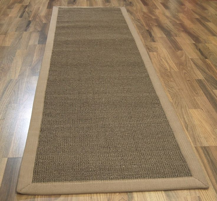 Taupe Foyer Rug : Best hall rugs images on pinterest joggers runners