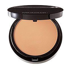 Sephora: MAKE UP FOR EVER : Duo Mat Powder Foundation : foundation-makeup