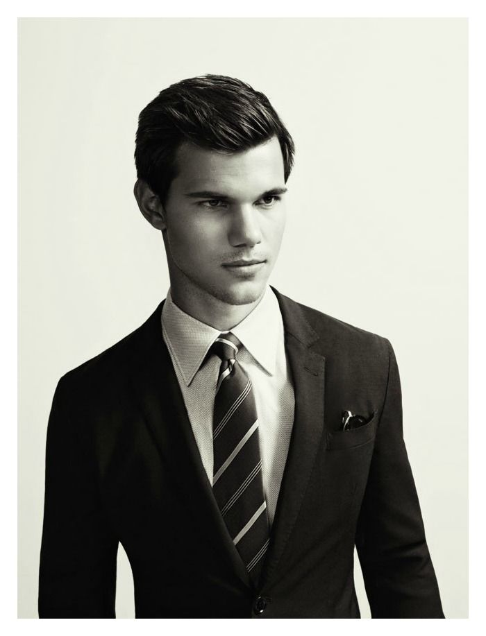 Taylor Lautner: Eye Candy, Old Schools, Taylor Lautner,  Suits Of Clothing, Boys, Future Husband, Schools Looks, Taylors Lautner, Team Jacobs