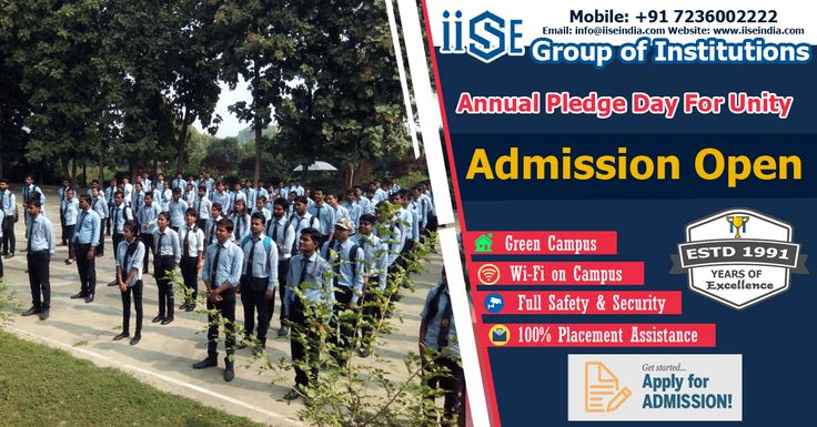 #management ges in Lucknow offer education in various fields of #management studies at different levels. The numerous colleges of Lucknow which provide BBA courses are mostly affiliated to Recognised University. TAccording to the placement statistics, the top BBA Colleges in Lucknow.  #Bachelor of #Business #Administration in #Lucknow | #BBACollegeinLucknow | #BBAInstituteinLucknow | #BBACoursesinLucknow http://www.iiseindia.com/bba.html