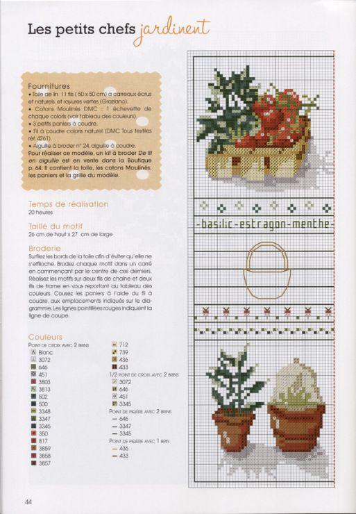 Gallery.ru / FA 062s apr-mag 08 42.jpg - DFEA #62 - ingulja