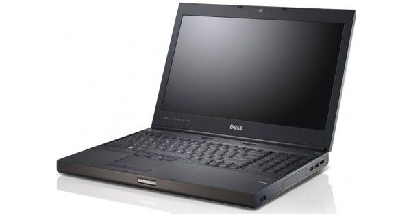 Laptop Dell Precision M4600 Workstation Intel Core i7 2820QM - 2,3GHz, RAM 16GB DDR3, HDD 240GB SATA, 15,6 inch, Nvidia Quadro 2000MProcesor: Intel Core i7 2820QM 2,3 GHz up to 3,4 GHz Turbo Boost Memorie Ram: 16 GB DDR3 1333MHz Hard Disk: 240 GB SATA 7200 RPM Placa Video: Nvidia Quadro 2000