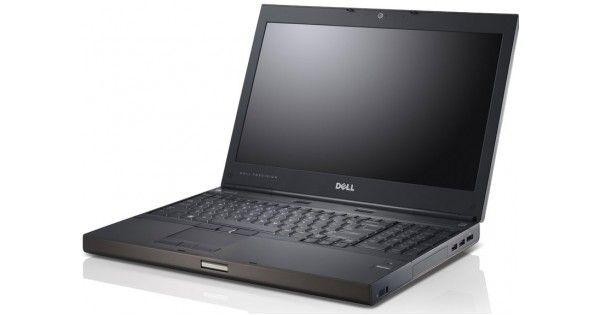 Laptop Dell Precision M4600 Workstation Intel Core i7 2820QM - 2,3GHz, RAM 16GB DDR3, HDD 240GB SATA, 15,6 inch, Nvidia Quadro 2000MProcesor: Intel Corei7 2820QM 2,3 GHz up to 3,4 GHz Turbo Boost Memorie Ram: 16 GB DDR3 1333MHz Hard Disk: 240 GB SATA 7200 RPM Placa Video: Nvidia Quadro 2000