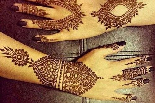 17 best ideas about mehandi designs images on 87839