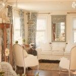 5 Simple Ways To Decorate On A Dime