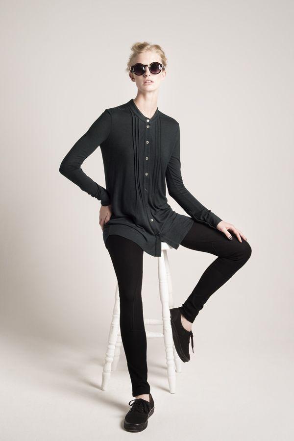 ME+EM | style: minimal & classic @NORDHAVEN STUDIO STUDIO