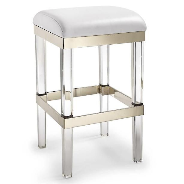 216 Best Images About Counter Bar Stool On Pinterest