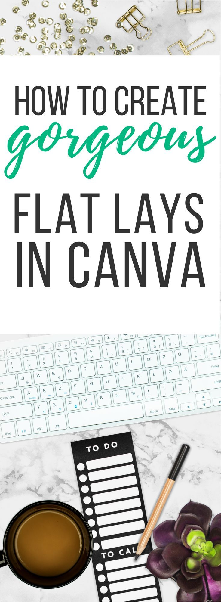 How to Create Flat Lays in Canva, flat lay photography , flatlays instagram, how to take flat lay photos, flatlay photography mockup, scene creator , stock photo scene creator, desk scene creator, styled stock photography flat lay, styled stock photography desktops mockup, social media, flat lay photography, desk work spaces, scene creator mockup for canva, pinterest stock photos