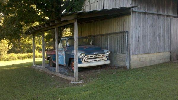Craigslist Nashville Autos Post