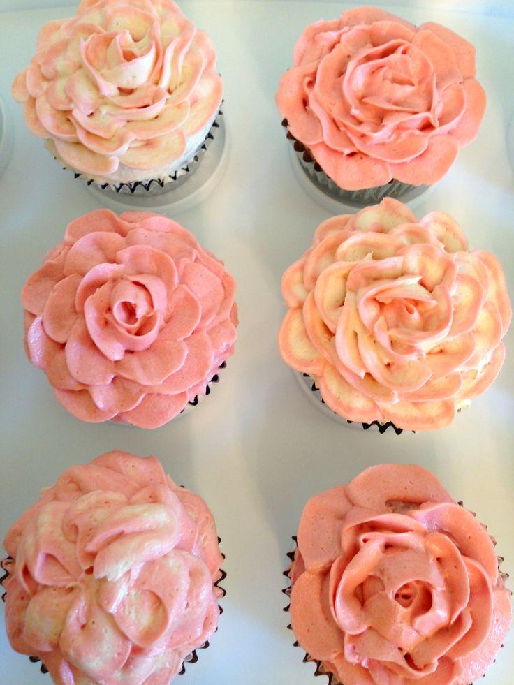 17 Best images about Cakepops Brownies | Vintage, Cupcake ...