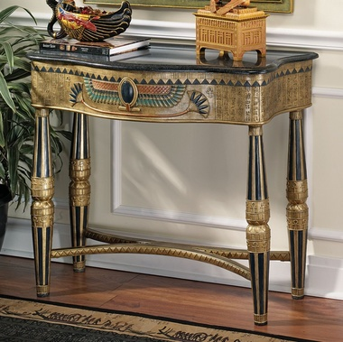 43 Best Egyptian Style Home Decor Ideas Images On Pinterest