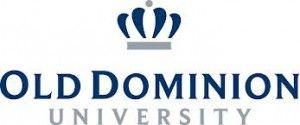 "Old Dominion University Representative Reveals Behind the Scene ""Secrets"""