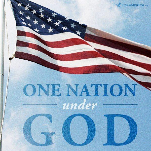 17 Best In God We Trust Images On Pinterest American Pride