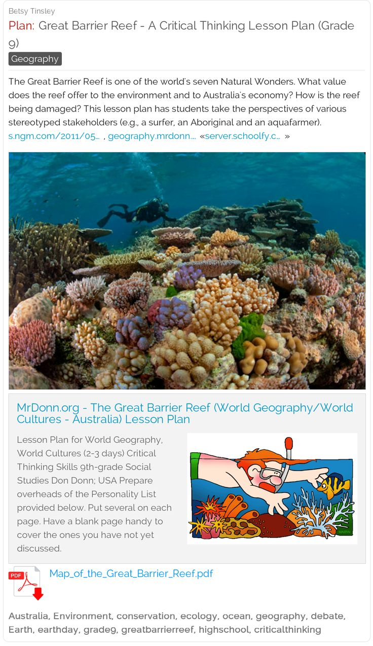 109 best great barrier reef images on pinterest great barrier
