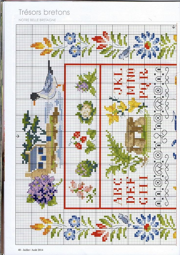 1000 images about summer cross stitch on pinterest cross stitch blackbird designs and france. Black Bedroom Furniture Sets. Home Design Ideas