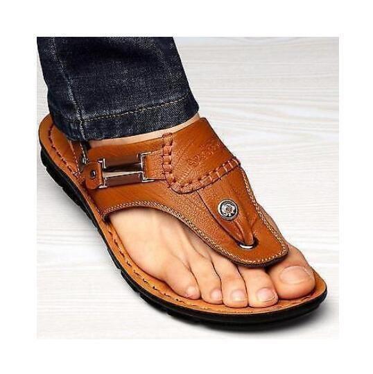 Venta Caliente para Hombres Sandalias Ojotas de Playa Casual Zapatos Nuevos Moda Verano Zapatilla | Ropa, calzado y accesorios, Calzado para hombres, Sandalias de vestir y de playa | eBay!