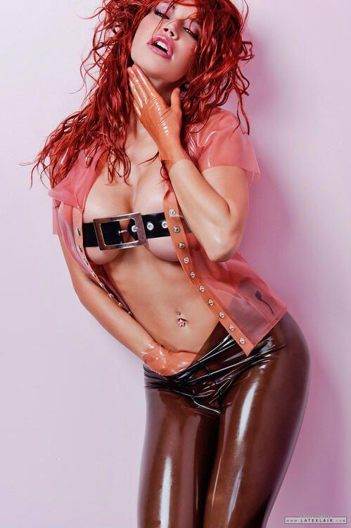 73 Best Bianca Images On Pinterest  Latex Girls, Girls -2187