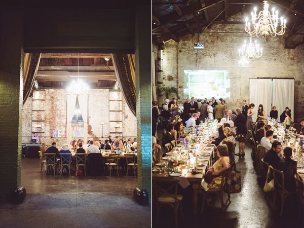 1000 images about nyc wedding venues on pinterest