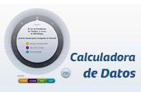Calculadora de Mb de Internet con Telcel
