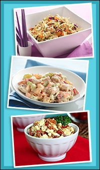 Hungry Girl Scoopable Salad Recipes-Chinese Chicken Salad