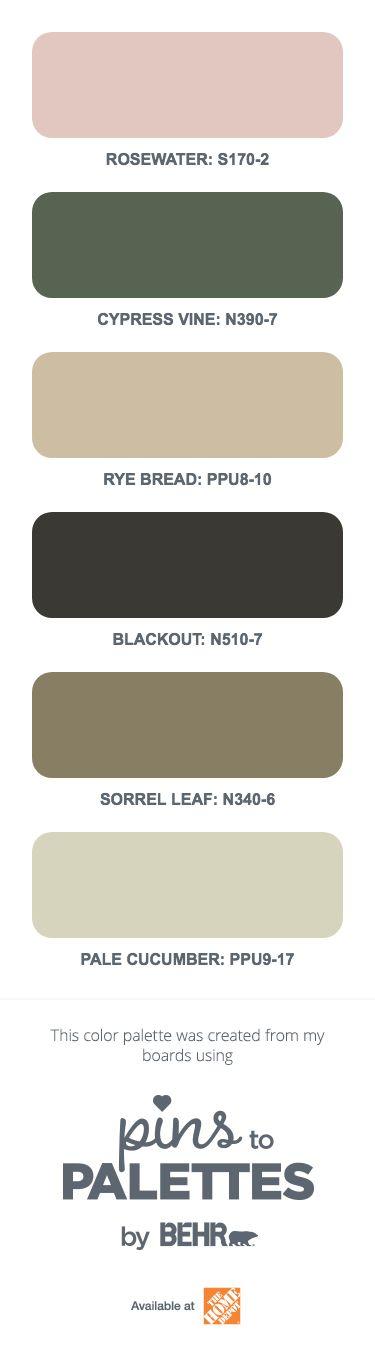 best 25 behr ideas on pinterest behr paint colors behr. Black Bedroom Furniture Sets. Home Design Ideas