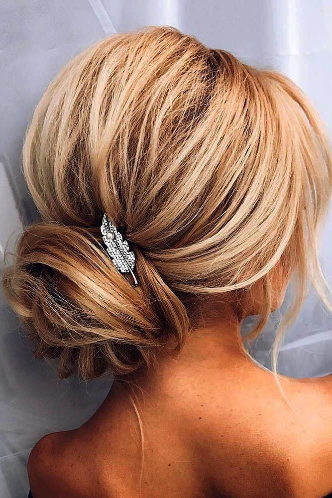 Hochzeit Crashers Leafly Uber Trauringe Graviert Oder Hochzeit Crashers Dvd Long Hair Updo Bridesmaid Updo Chic Hairstyles