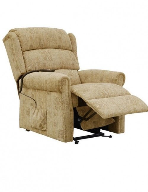 Small recliner for elderly  sc 1 st  Pinterest & 10 best elderly recliner images on Pinterest | Recliners Recliner ... islam-shia.org