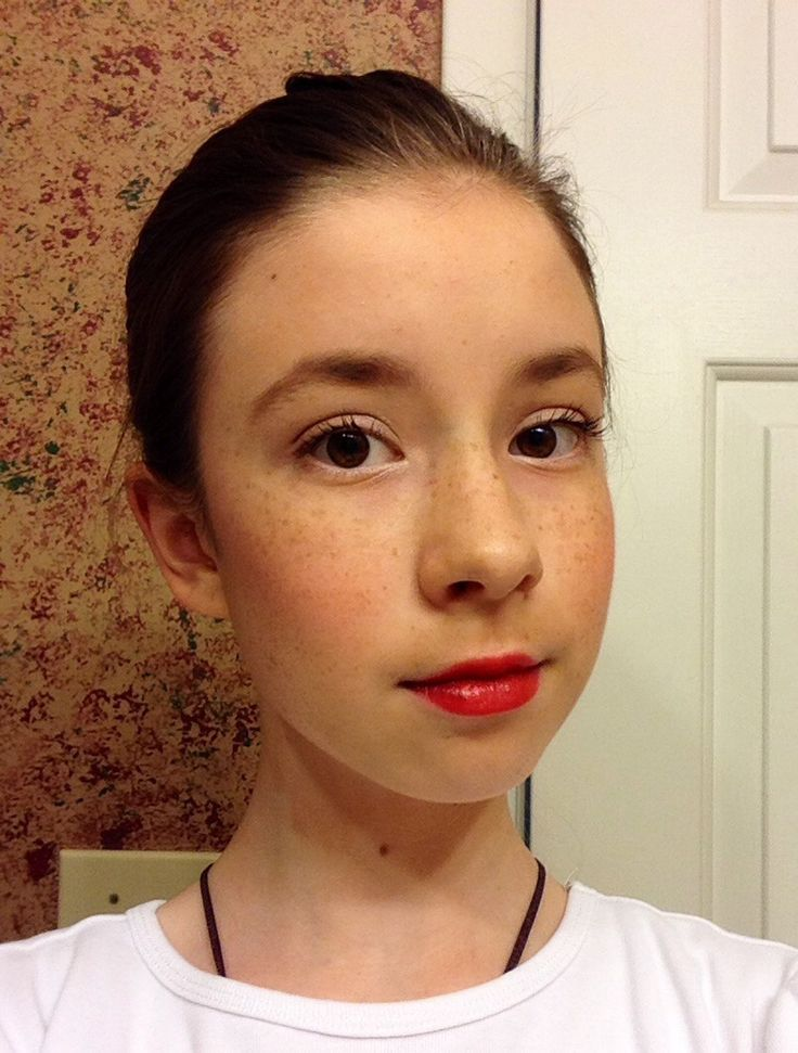 17 Best Ideas About Simple Makeup Tutorial On Pinterest
