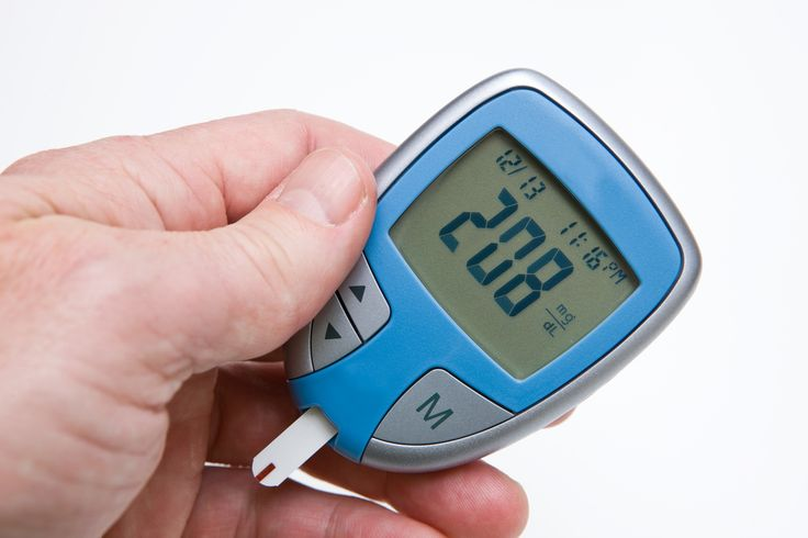 We know more than ever about the harmful effects of high blood sugar after meals, but we also have new tools and techniques for preventing them.