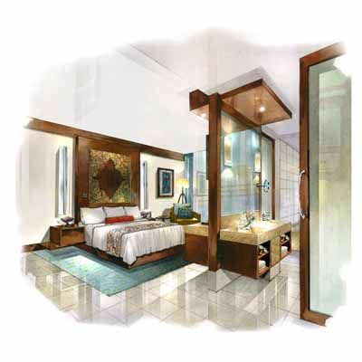 best 25 sketch design ideas on pinterest. Black Bedroom Furniture Sets. Home Design Ideas