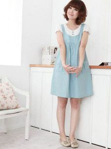 Buy Cheap Maternity Clothes Online - page 2 - Milanoo.com