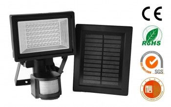 New Home Lighting for Outdoor Reduce the Cost of Utility Bills
