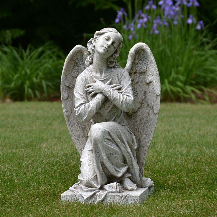Цена на памятники с ангелами the angelic conversation ооо обелиск