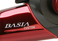 Fishing Equipment, Daiwa Products and Accessories
