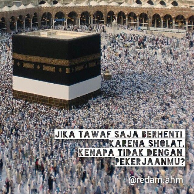 #dakwah #islam