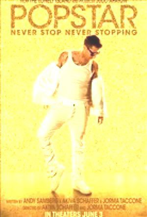 Watch Link Popstar: Never Stop Never Stopping 2016 Online gratis Moviez Popstar: Never Stop Never Stopping RedTube Online Full Movien Bekijk het Popstar: Never Stop Never Stopping 2016 Popstar: Never Stop Never Stopping HD Full Pelicula Online #MegaMovie #FREE #filmpje This is Complete