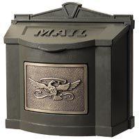 www.mailboxworks.com