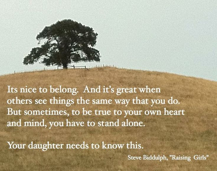 STEVE BIDDULPH'S RAISING GIRLS (2013) The 5 Stages - Parenting Daughters - Book