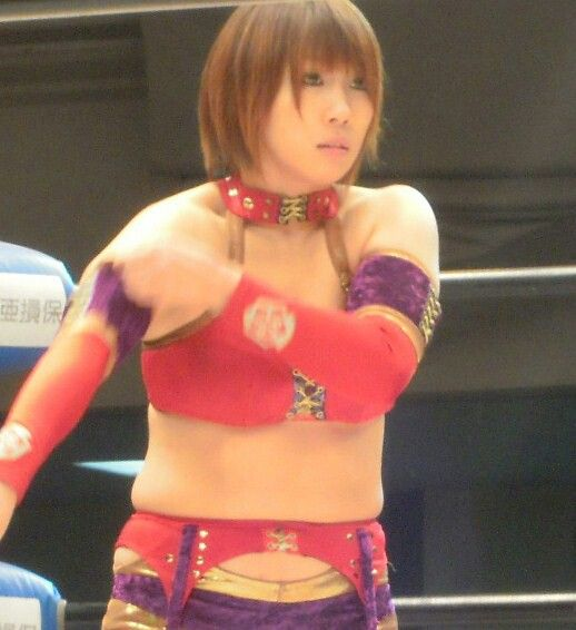 1000+ images about WWE\NXT Asuka Kana on Pinterest   Wwe divas, For her and Wrestling wwe