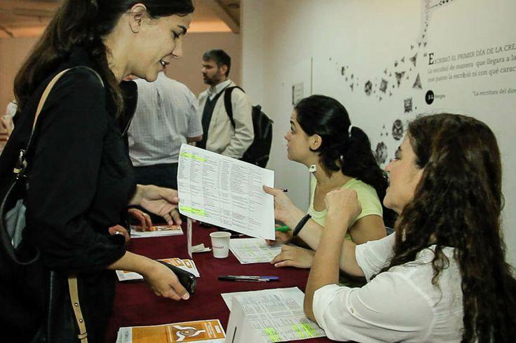 ¿Quiénes participan del circuito financiero en una Economía Social y Solidaria? Inversores y posibles tomadores de crédito en la ESyS, puntos principales del encuentro.