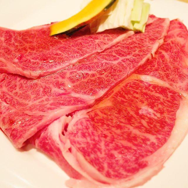 ** やすもりの大判上ロース🥓 安くて、盛りだくさん、のやすもりさん🍗 コスパ、半端なかった😳 ** #japan #yamaguchi #shimonoseki #yakiniku #koreanbbq #bbq #beef #meat #yasumori #localfood #yum #yummy  #日本 #山口 #下関 #焼肉 #焼き肉 #肉 #牛肉 #ロース #上ロース #やすもり #コスパ #大判焼き #韓国料理