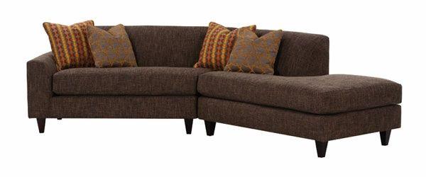 Modern 135 Degree Angle Sofa Google Search Sofa