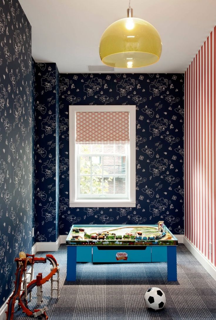 3470 besten Küche und Esszimmer Bilder auf Pinterest   Schöner ...