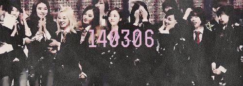 gif Yuri Jessica sooyoung tiffany snsd Hyoyeon taeyeon sunny yoona seohyun jessica jung girls generation kwon yuri girls' generation kim taeyeon tiffany hwang choi sooyoung im yoona jung jessica hwang miyoung jessica snsd