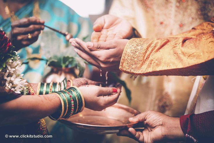 Maharashtrian Wedding, Mumbai Wedding Photography, Candid Photography, International Wedding Photographers, Modern, Creative, Indian Wedding