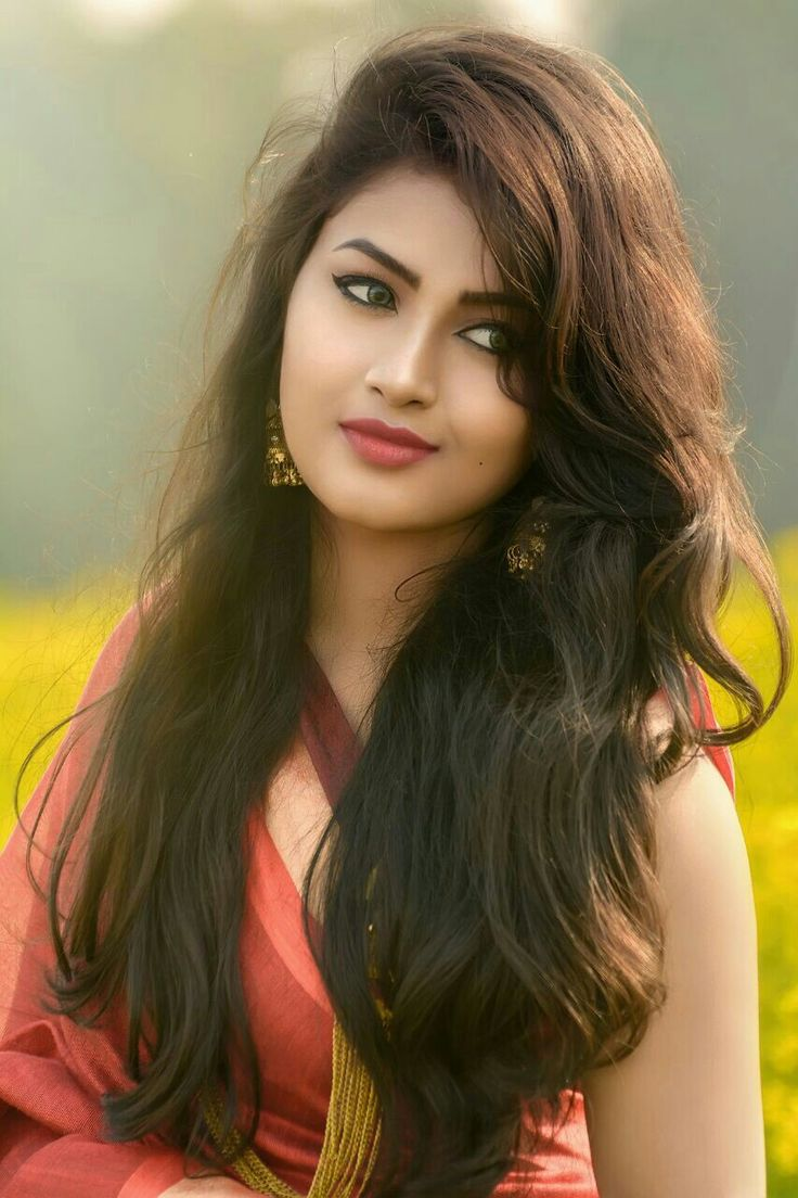 Beautiful Indian Girls: Pin On Beautiful Girls