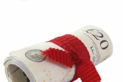You can be successful if you want to: www.goldgoalltd.com  Cr@goldgoalltd.com  +44(0)20 3609 9084 ----------------- #company #registration #business #benefits #expenses #legitimate #equipment #economy #dreams #passions