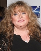 Sally Struthers arrested for drunk driving....*SMH*