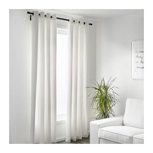 die besten 25 erker vorh nge ideen auf pinterest erker vorh nge erkerfenster behandlungen. Black Bedroom Furniture Sets. Home Design Ideas