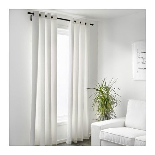 Bedroom Curtains Ikea Uk 4 Bedroom Apartment Layout Bedroom Design With Carpet Blue Victorian Bedroom: À�まつり縫い」のおすすめ画像 17 Ļ�